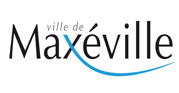 logo_maxeville