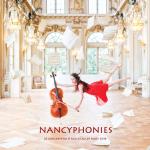 Nancyphonies 25 concerts Debargue Zygel Lott Leclère Bianconi Amoyel piano concerts musique classique festival nancy