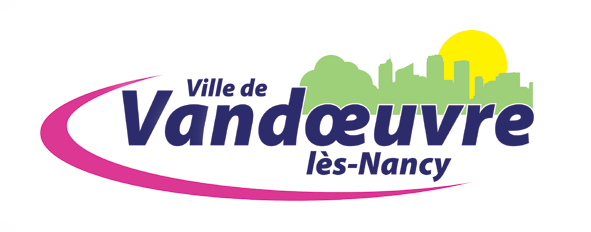 logo_vandoeuvre.